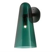 Бра Domi Sconce Green
