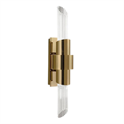 Бра tycho small wall light from covet paris